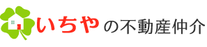 株式会社市兵衛ロゴ