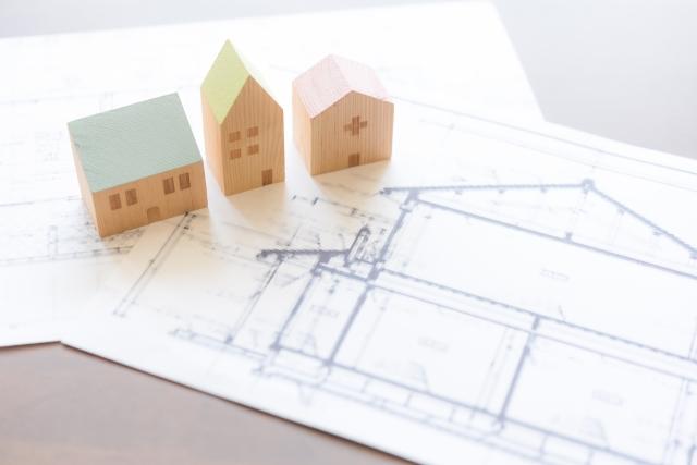 【オンライン】建築受注につながる不動産仲介業の始め方